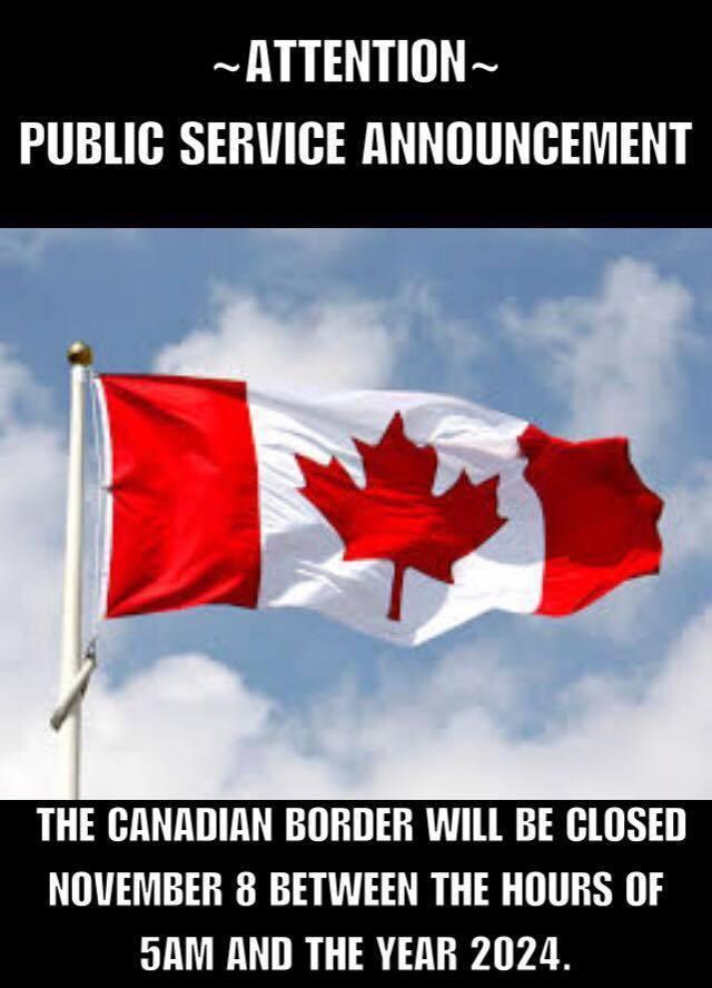 canadian-psa