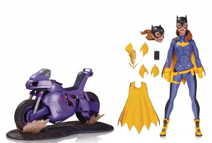 DC Icons Batgirl of Burnside.jpg