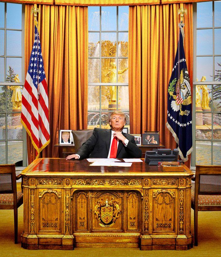 Donald Trump in the Golden Office.jpg
