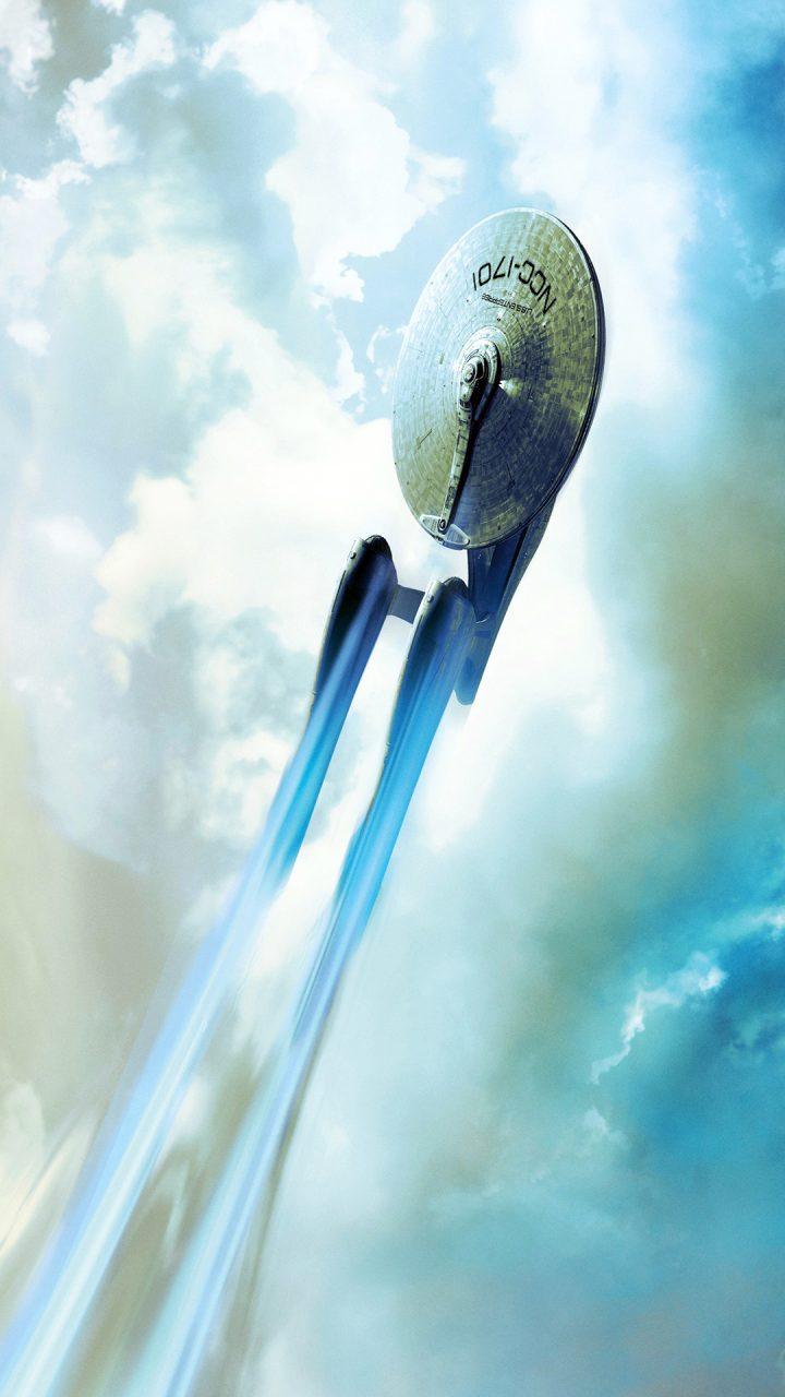 Enterprise going up.jpg