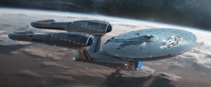 Enterprise in low orbit.png