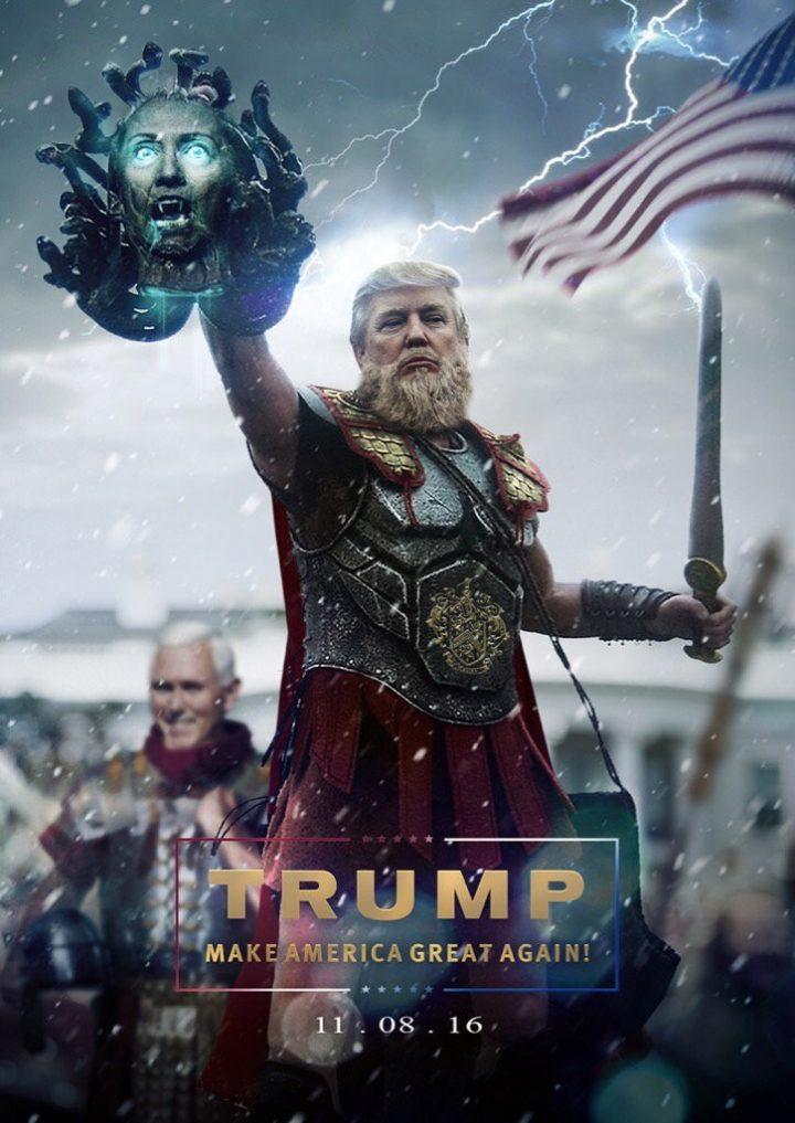 God Emperor Trump Is Elected.jpg