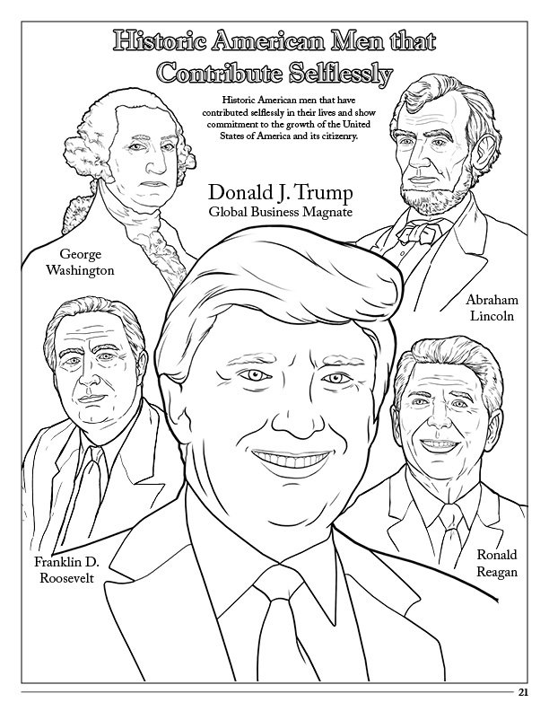 Historic Men.jpg
