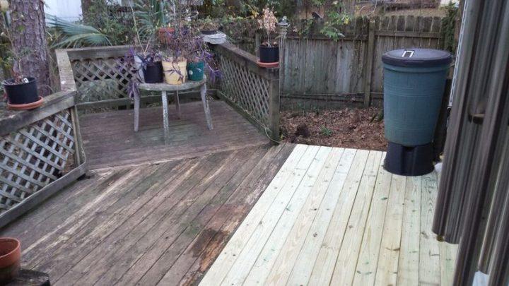 I fixed my deck.jpg