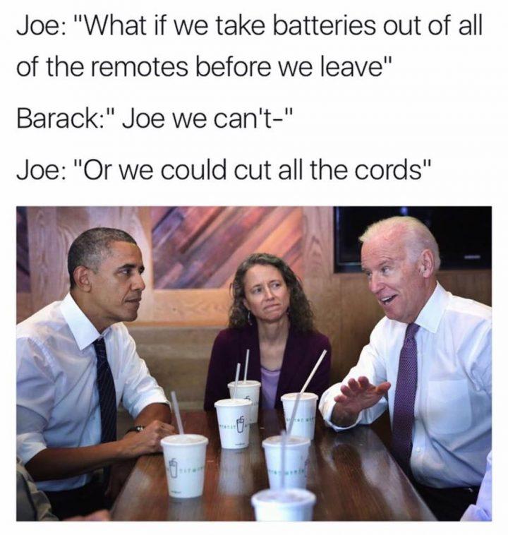 Joe Idea- Take out the batteries.jpg