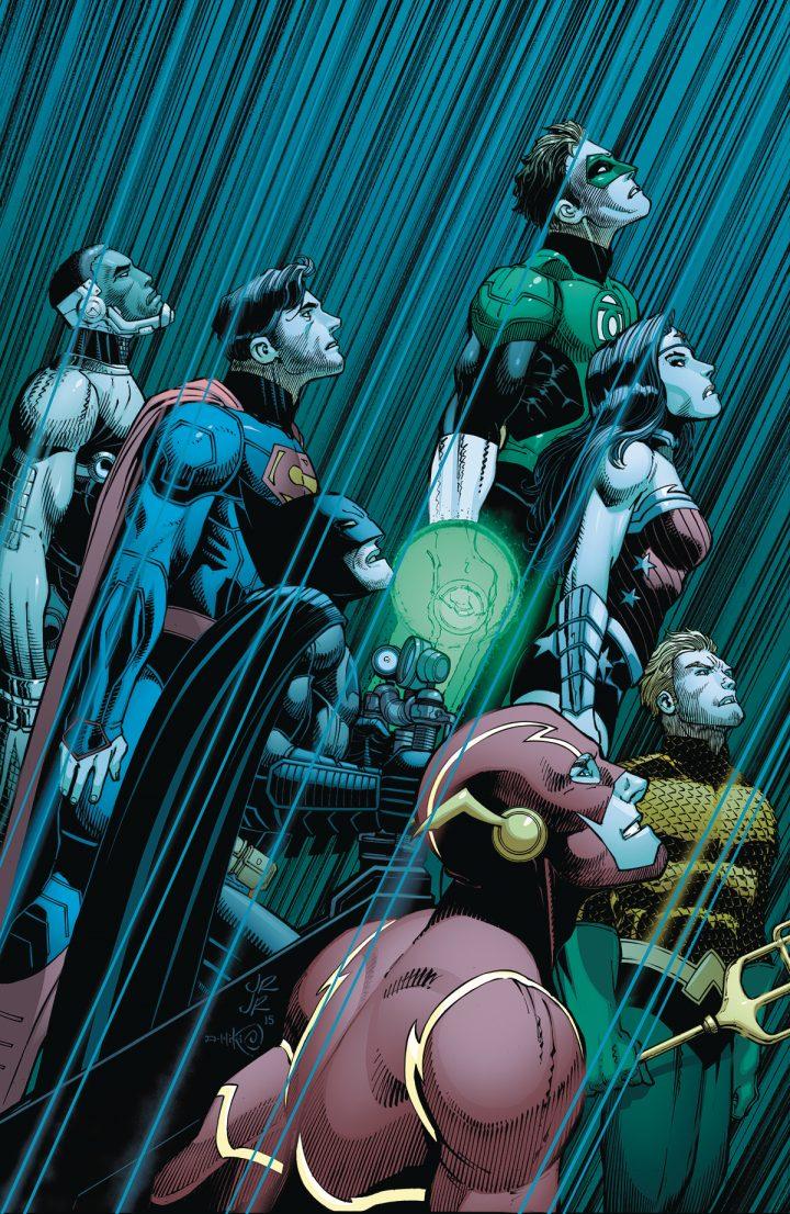 Justice League of America 10 by Romita.jpg