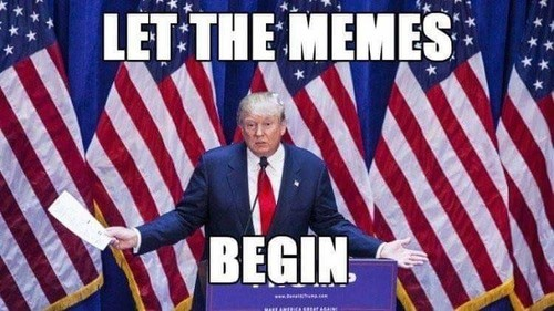 Let the Memes Begin.jpg