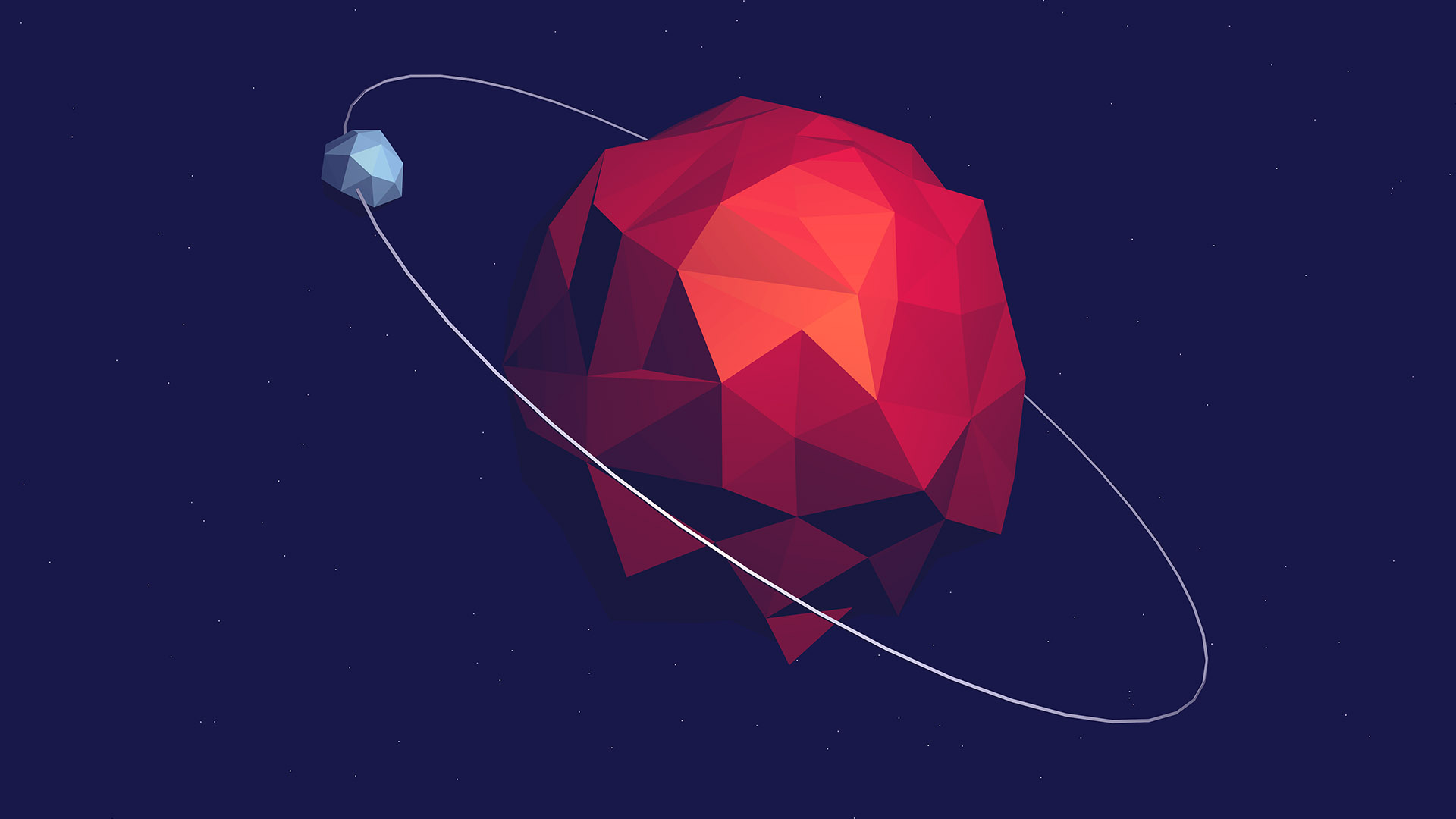 Low Poly Planet.jpg