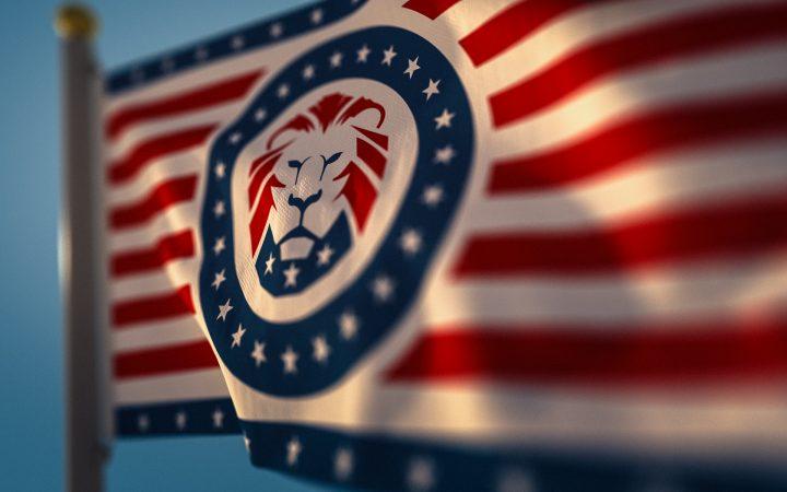 MAGA Flag.jpg