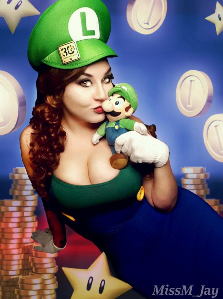 MissM_Jay as Luigi.jpg
