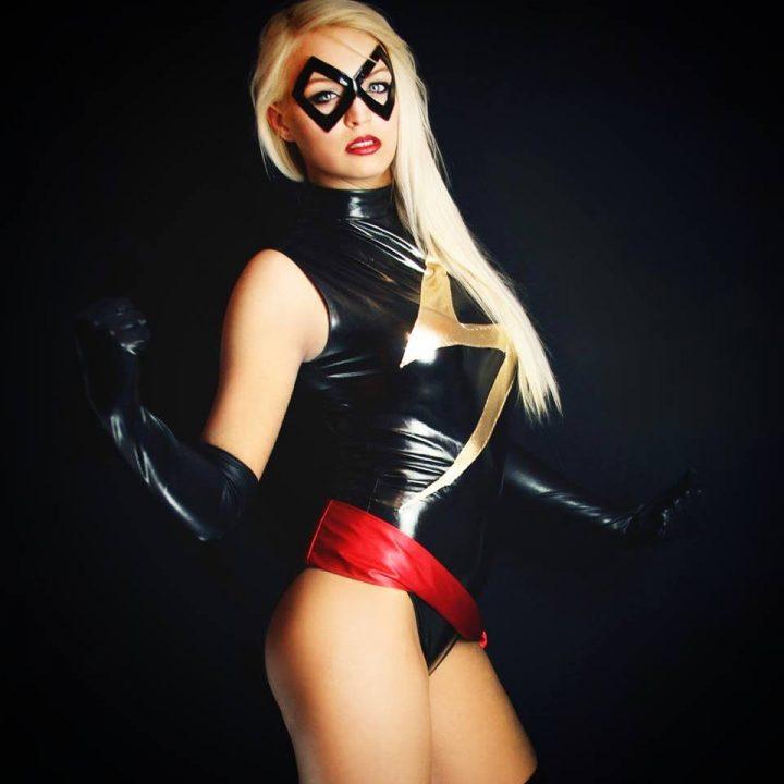 Ms Marvel by Danielle DeNicola.jpg