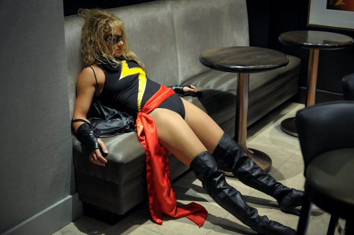Ms Marvel by Felice Herrig.jpg