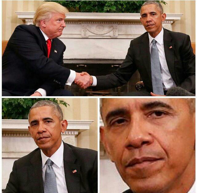 Obama Shaking Hands with Trump.jpg