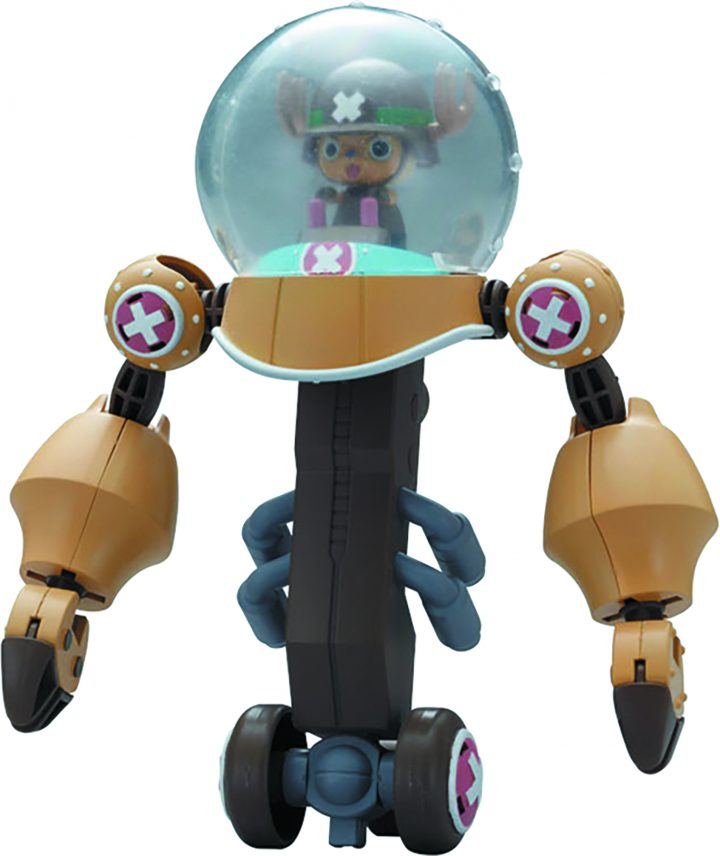 One Piece Chopper Robo Super 02 Heavy Armor.jpg