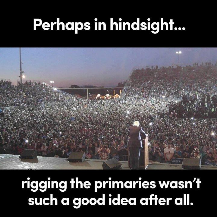 perhaps-in-hindsight