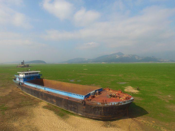 Poyang Lake.jpg