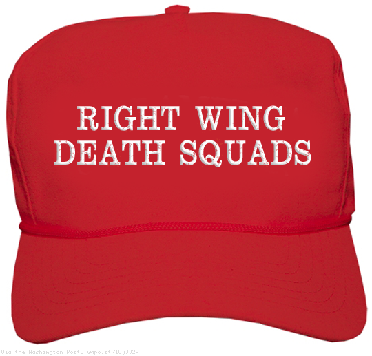 Right wing death squads.png