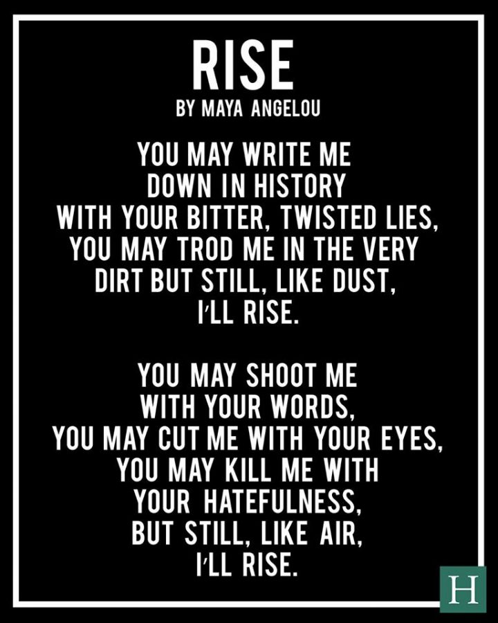rise-by-maya-angelou