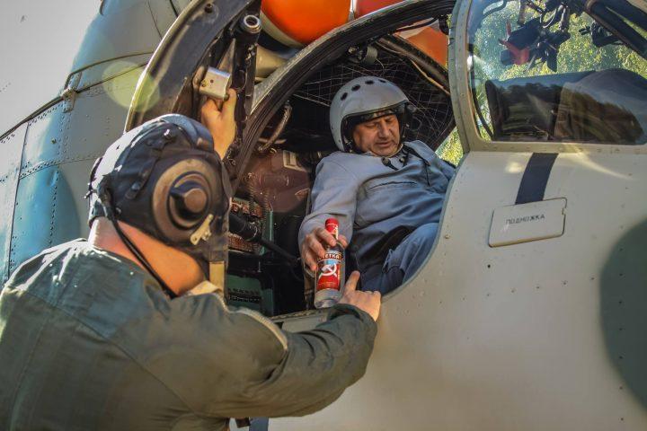 Russian Military Pilot.jpg
