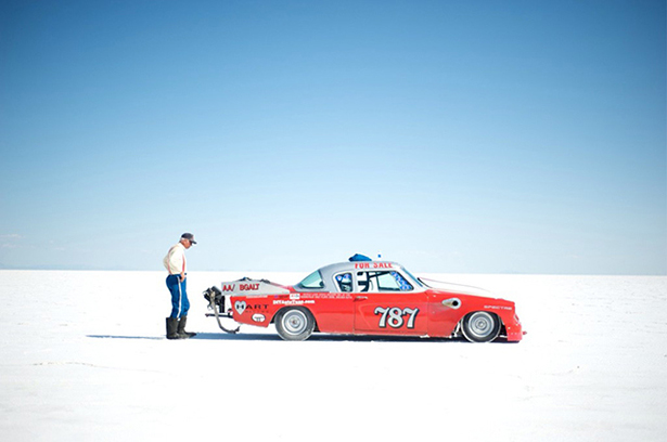 salt-flats-throwback-thursday-022-03052014