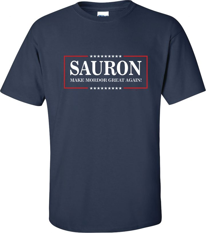 Sauron - Make Mordor Great.jpg