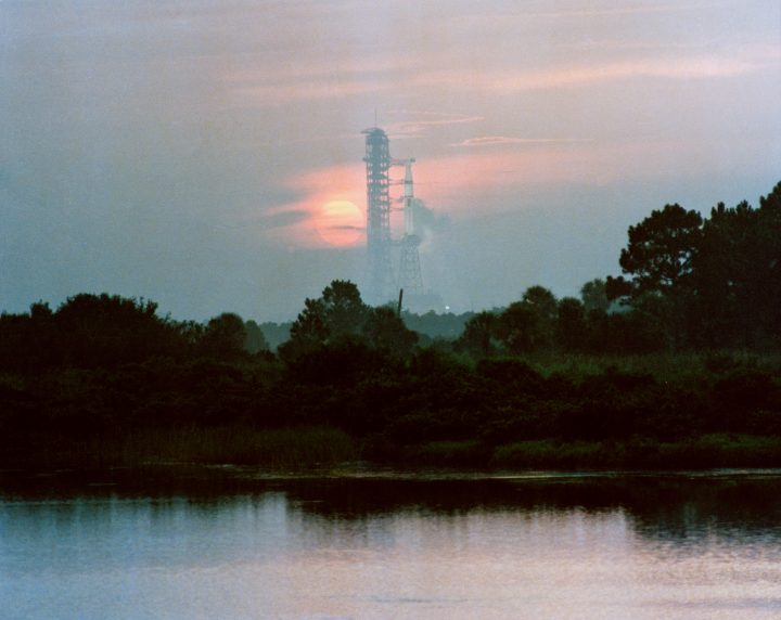 Skylab 4 Launch.jpg