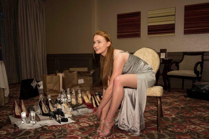 Sophie Tries on shoes.jpg