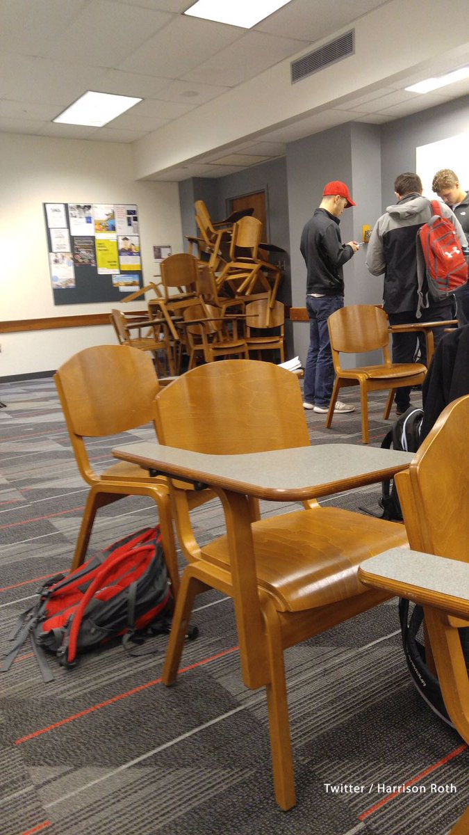 Stacking Chairs during terror attack.jpg