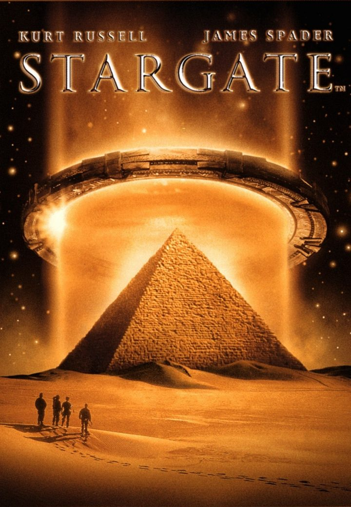 stargate-movie-poster