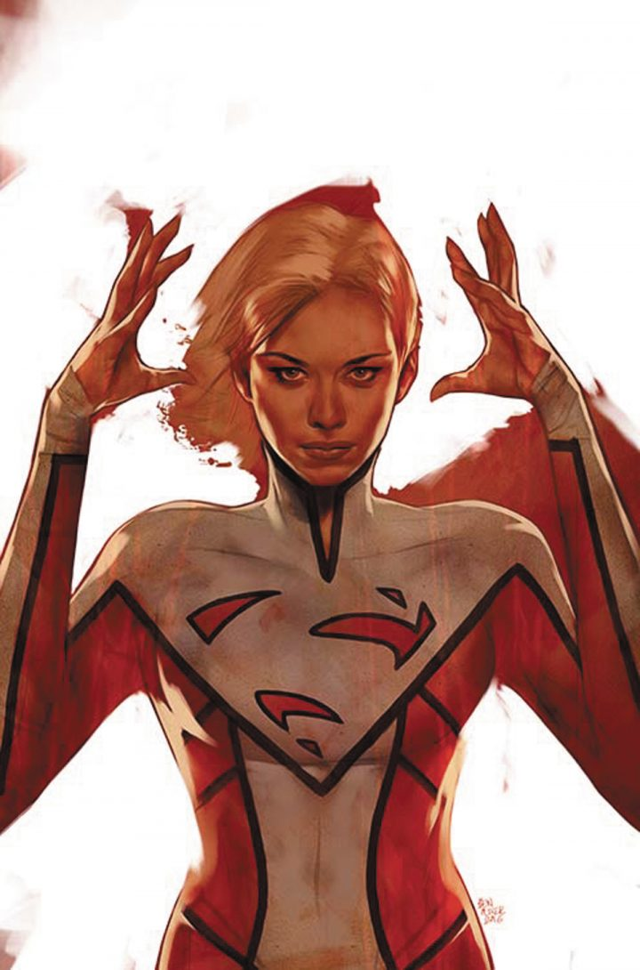 Superwoman 4 Varient.jpg