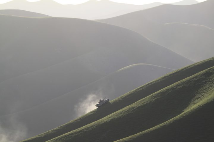 Tank on a hill.jpg