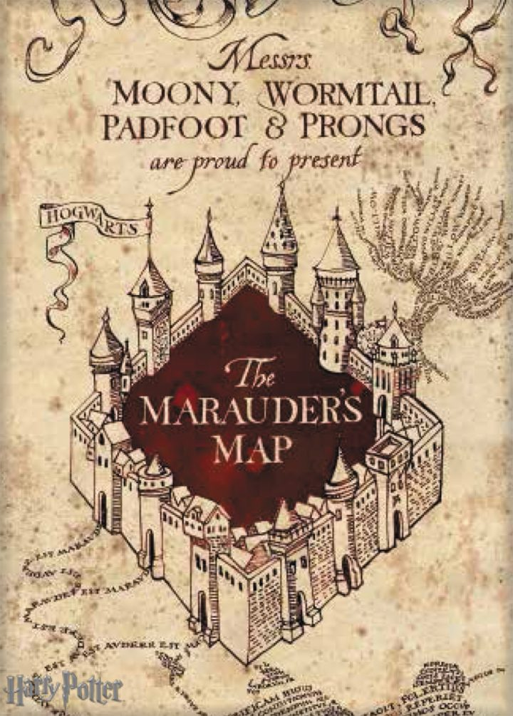 The Marauder's Map poster.jpg