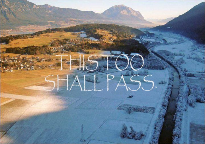thistooshallpass