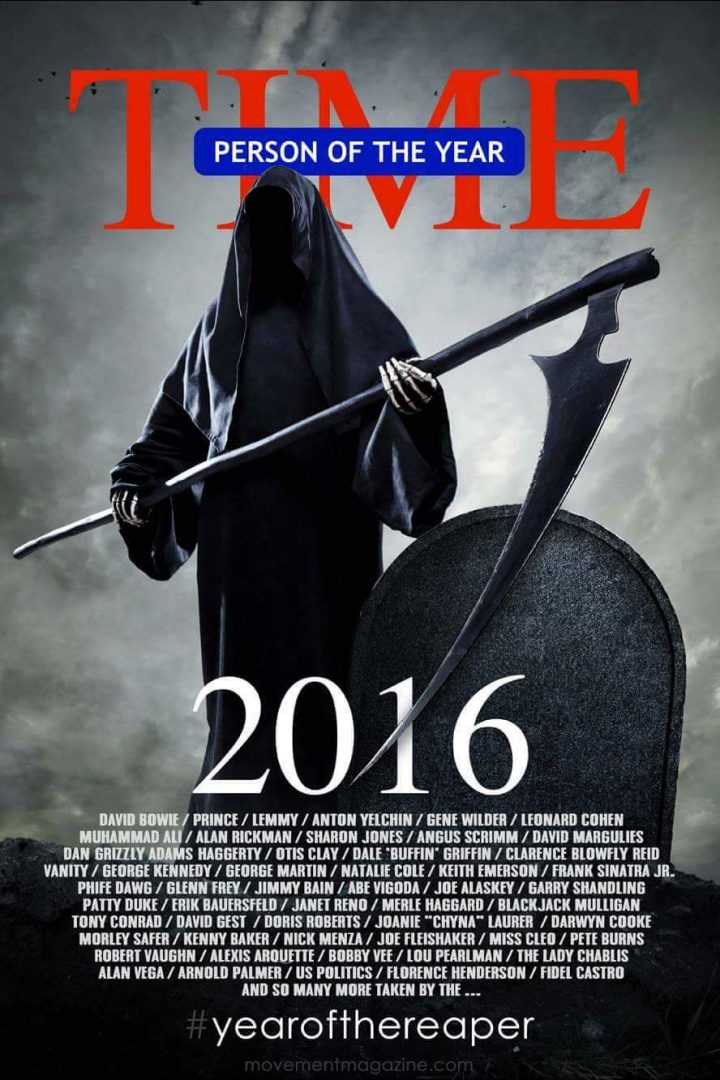 Time's 2016 Person of the Year.jpg
