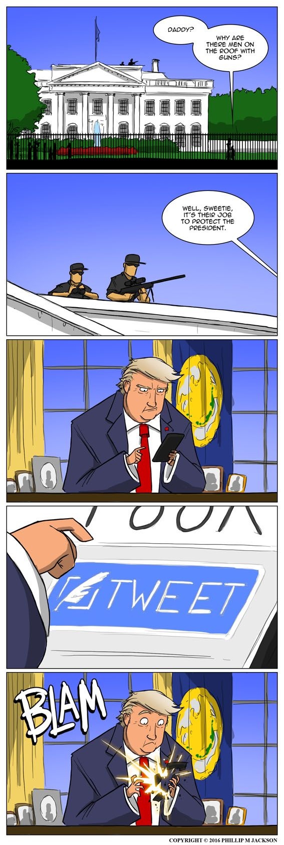 Trump SS.jpg