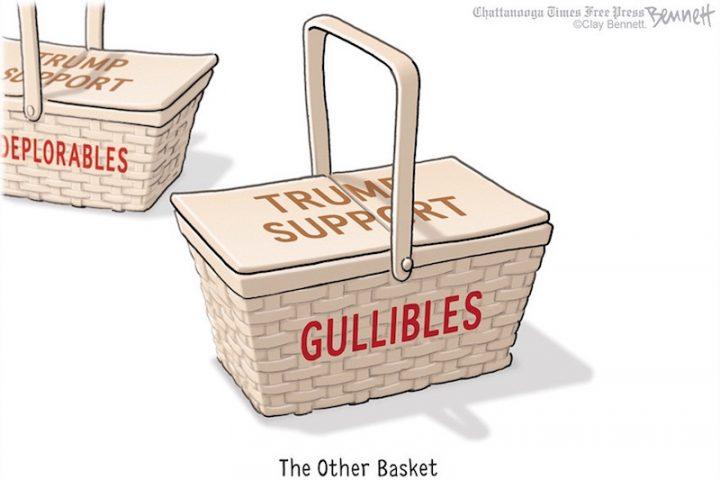 trump-support-basket