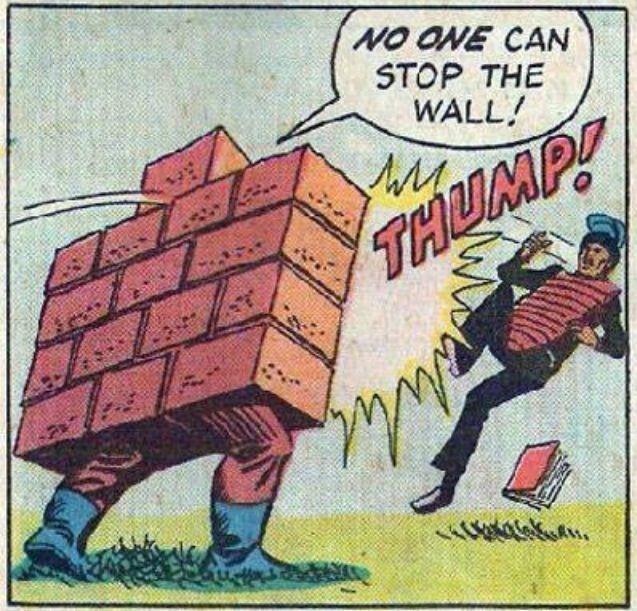 Trump the Wall.jpg