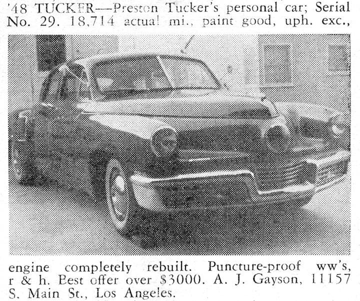tucker-ad