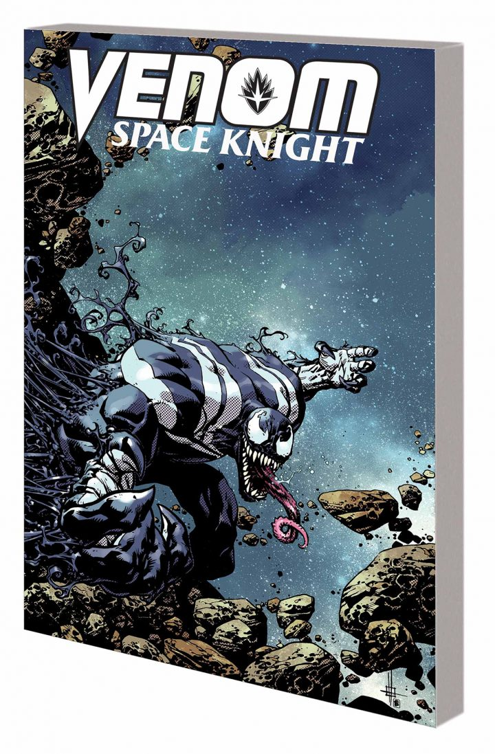 Venom Space Knight.jpg