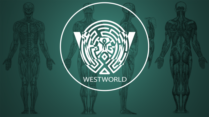 Westworld Wallpaper.png