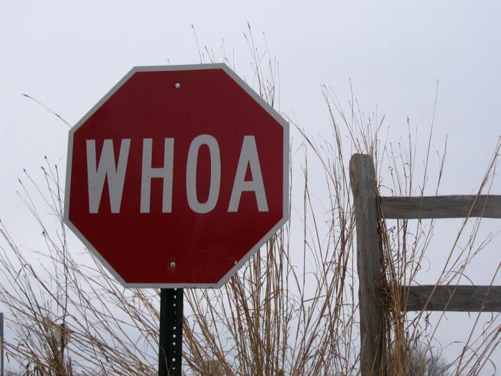 Whoa Sign.jpg