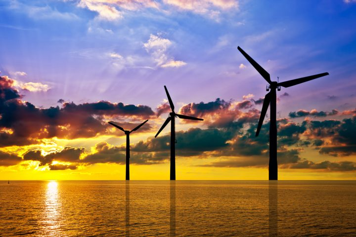 Wind power system.jpg