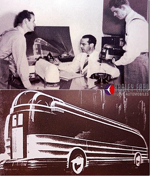 bus-1525488_671736969537864_720793061_n