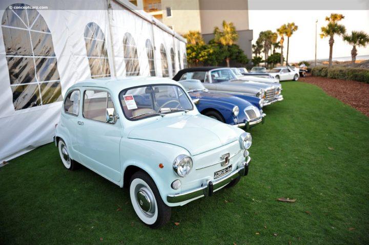 comp-1967-fiat-600d