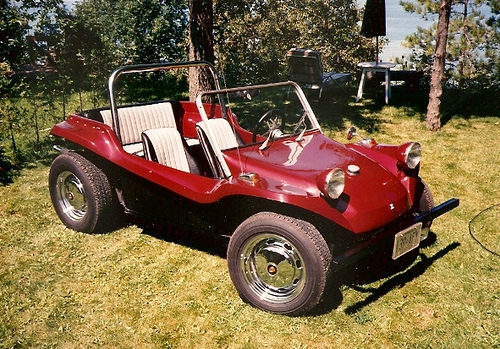 comp-1967-vw-manx-dune-buggy