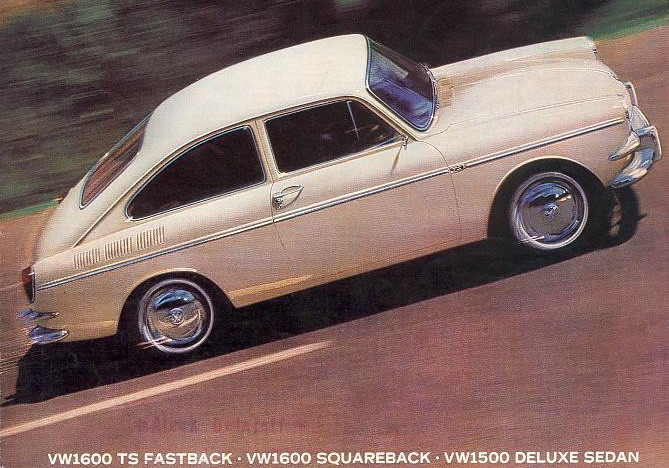 comp-1967-vw-fastback