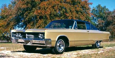 full-1967-chrysler-300-2d-hardtop-and-convertible