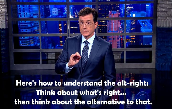 how to understand the alt-right.jpg