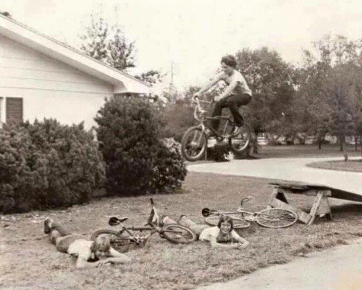 jump-4564
