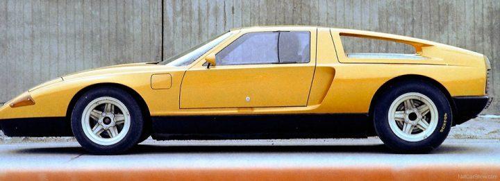 merc-1970-mercedes-benz-c111-ii